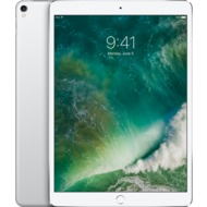 Apple iPad Pro 10,5'' WiFi + Cellular - 512 GB - silber