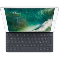 "Apple iPad Pro 10.5"" Smart Keyboard Smart Connector"