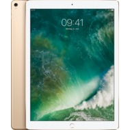 Apple iPad Pro 12,9'' (2017) WiFi - 512 GB - gold