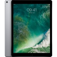 Apple iPad Pro 12,9'' (2017) WiFi - 512 GB - spacegrau