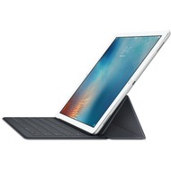 Apple iPad Pro 12,9'' Smart Keyboard (DE - QWERTZ)