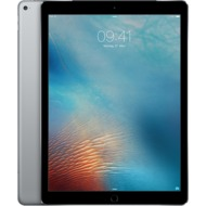 Apple iPad Pro 12,9'' WiFi, 256 GB, spacegrau