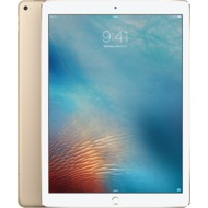 Apple iPad Pro 12,9'' WiFi + Cellular (LTE), 256 GB, gold