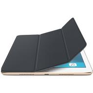Apple iPad Pro 9,7'' Smart Cover, anthrazit