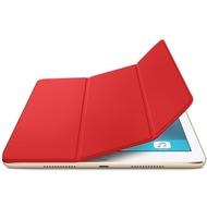 Apple iPad Pro 9,7'' Smart Cover, rot