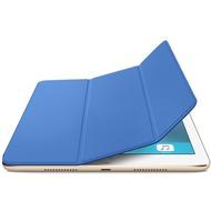Apple iPad Pro 9,7'' Smart Cover, königsblau