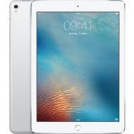 Apple iPad Pro 9,7'' WiFi + Cellular (LTE), 128 GB, silber