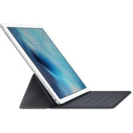 Apple iPad Pro Smart Keyboard - Englisch US