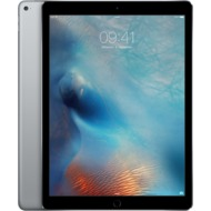 Apple iPad Pro Wi-Fi 128GB Cellular Space Gray