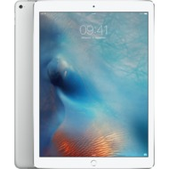 Apple iPad Pro Wi-Fi 128GB, Silver