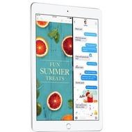 Apple iPad 6. Generation 2018 Wi-Fi 128GB, Silver