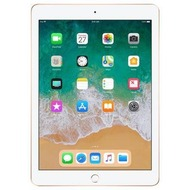 Apple iPad 6. Generation 2018 Wi-Fi + Cellular 32GB, Silver