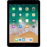 Apple iPad 6. Generation 2018 Wi-Fi + Cellular 32GB, Space Grey