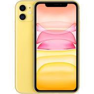 Apple iPhone 11 128GB gelb