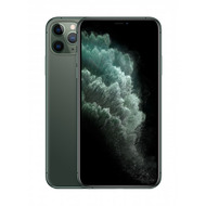 Apple iPhone 11 Pro Max 256GB nachtgrün