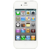 Apple iPhone 4S 16GB, wei�