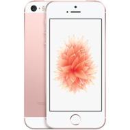 Apple iPhone SE, 64GB, roségold