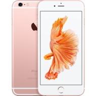 Apple iPhone 6s, 16GB, ros�gold