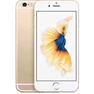 Apple iPhone 6S, 32GB, gold mit Telekom MagentaMobil S Vertrag