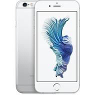 Apple iPhone 6S, 32GB, silver mit Telekom MagentaMobil S Vertrag
