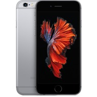 Apple iPhone 6S, 32GB, space grey mit Vodafone Red L +10 Vertrag