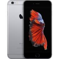 Apple iPhone 6s Plus, 128GB, spacegrau mit Telekom MagentaMobil S Vertrag