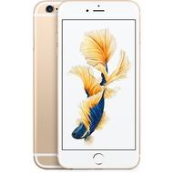 Apple iPhone 6S Plus, 32GB, gold mit Telekom MagentaMobil S Vertrag