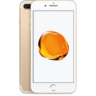 Apple iPhone 7 Plus, 128GB, gold
