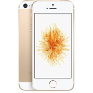 Apple iPhone SE, 32GB, gold