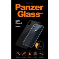 PanzerGlass Apple iPhone 11 Pro /  XS /  X back glass