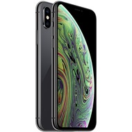 Apple iPhone XS, 256 GB, Space Grey mit Telekom MagentaMobil S Vertrag