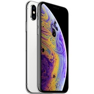 Apple iPhone XS, 512 GB, Silver