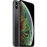 Apple iPhone XS Max, 64 GB, Space Grey