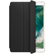"Apple Leder Smart Cover iPad Pro 10,5"" - schwarz"