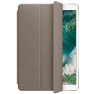 "Apple Leder Smart Cover iPad Pro 10,5"" - taupe"