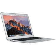 Apple MacBook Air (13'' , i5 - 1,6 GHz, 8 GB, 128 GB)