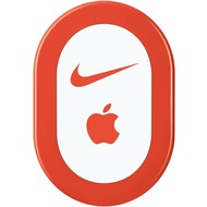 Apple Nike+ iPod Sensor für Sport Kit