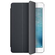 Apple Smart Cover für iPad Pro, Charcoal Gray