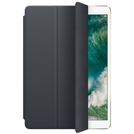 "Apple Smart Cover iPad Pro 10,5"" - anthrazit"