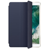 "Apple Smart Cover iPad Pro 10,5"" - mitternachtsblau"