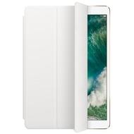 "Apple Smart Cover iPad Pro 10,5"" - weiß"