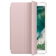 "Apple Smart Cover iPad Pro 10.5"" - sandrosa"