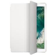"Apple Smart Cover iPad Pro 12,9"" (1. und 2. Generation) - weiß"