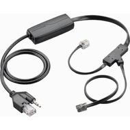 Plantronics EHS-Modul APV-66 für Savi /  CS500 Serie (Avaya EU-24)