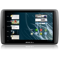 ARCHOS 101 G9 250GB inkl. Datenstick (UMTS)