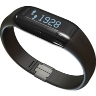 ARCHOS Activity Tracker,
