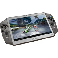 ARCHOS GamePad (WLAN)