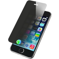 Artwizz 2nd Display Privacy for iPhone 5/ 5c/ 5s (Premium Glass Protection)