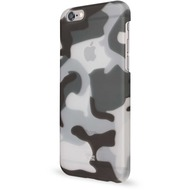Artwizz Camouflage Clip for iPhone 6/ 6s Plus