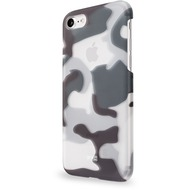 Artwizz Camouflage Clip for iPhone 7